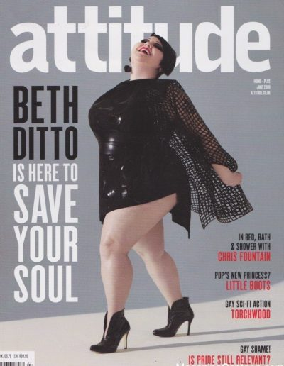 BethDittoCover