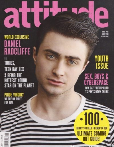 DanielRadcliffeCover