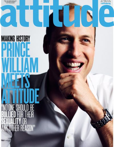 PrinceWilliamCover